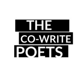 The Co-Write Poets